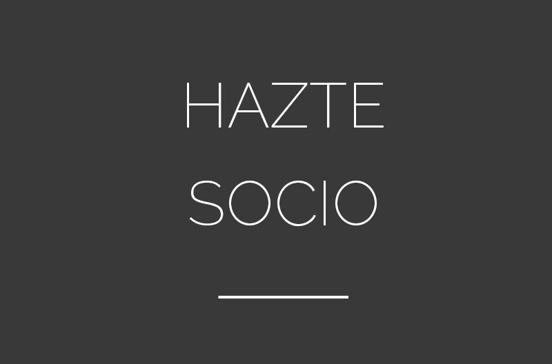 Socio Hover