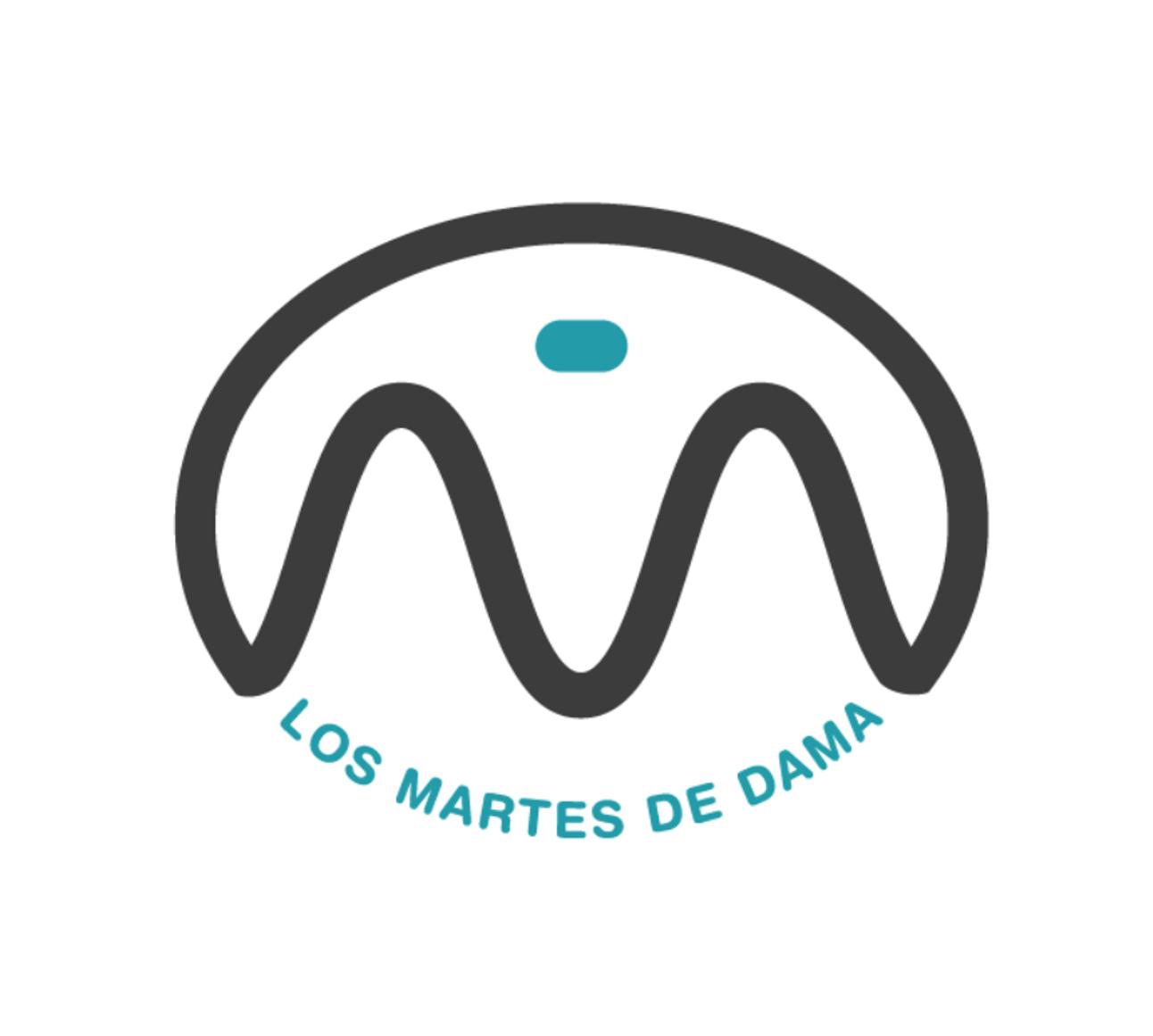 """""""Los Martes De DAMA"""" De Mayo"""