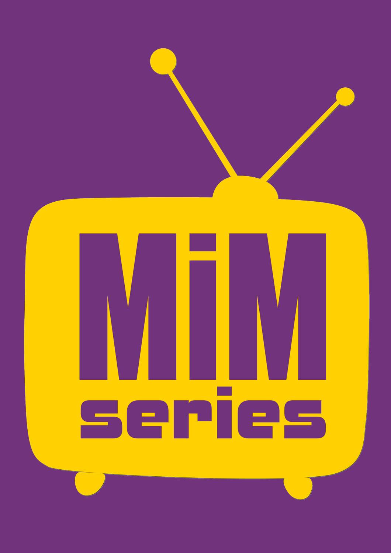 """El Festival """"MIM Series"""" Anuncia Los Candidatos A Los Premios"""