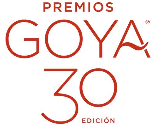 Premios Goya 2016, Enhorabuena A Los/as Galardonados/as