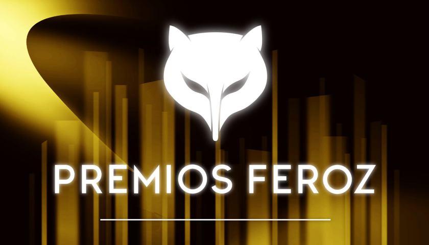 Informadores Y Crítica De Cine Otorgan Sus Premios Feroz 2016