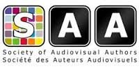 European Parliament Committees Support Unwaivable Remuneration Right For Audiovisual Authors