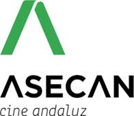 Entregados Los Premios Asecan Del Cine Andaluz 2016