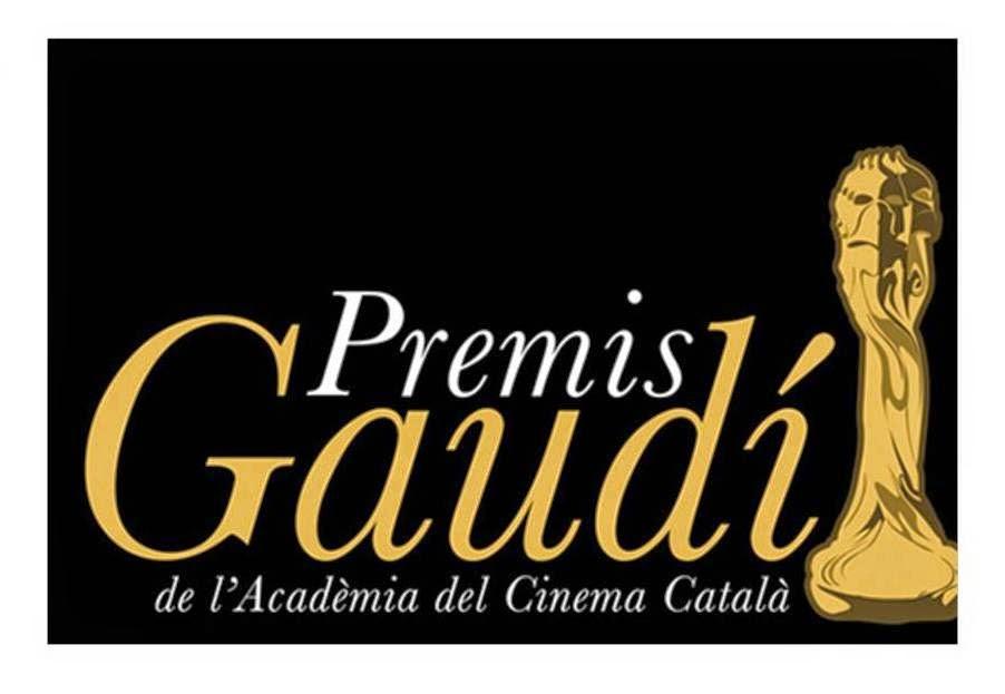 Entregados Los VIII Premios Gaudí