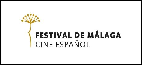 El Festival De Málaga Celebrará Su 19ª Edición Del 22 De Abril Al 1 De Mayo