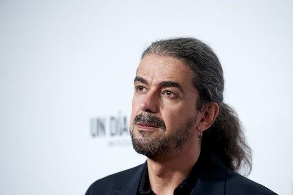 Nuestro Socio Fernando León De Aranoa, Premio Restrospectiva Del Festival De Málaga