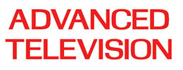 """Spain: Successful Raid On Illegal IPTV Operation"", By Colin Mann (""Advanced Television)"