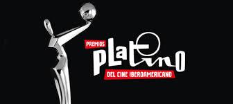 Los Premios Platino 2017 Anuncian Sus Candidaturas