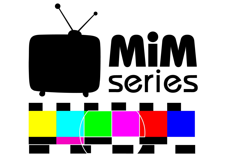 Llega La 6ª Edición Del MiM Series, Festival Impulsado Por DAMA