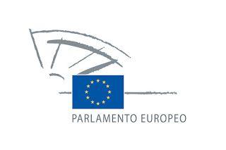 Las Negociaciones De La Directiva Sobre Derechos De Autor Reconocen El Derecho De Los Autores Audiovisuales Europeos A Beneficiarse Del éxito De Sus Obras