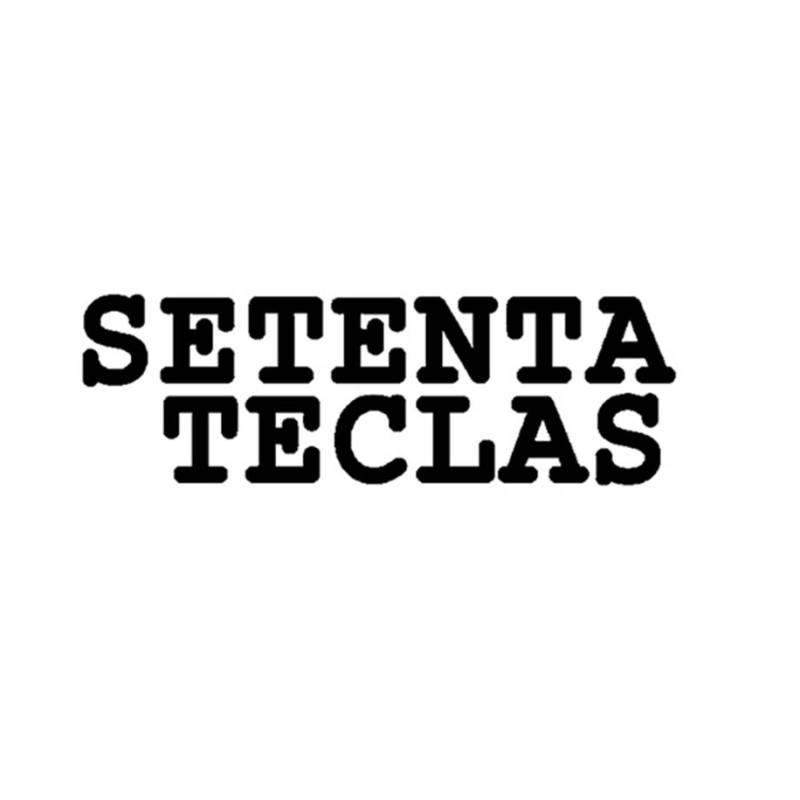 70Teclas