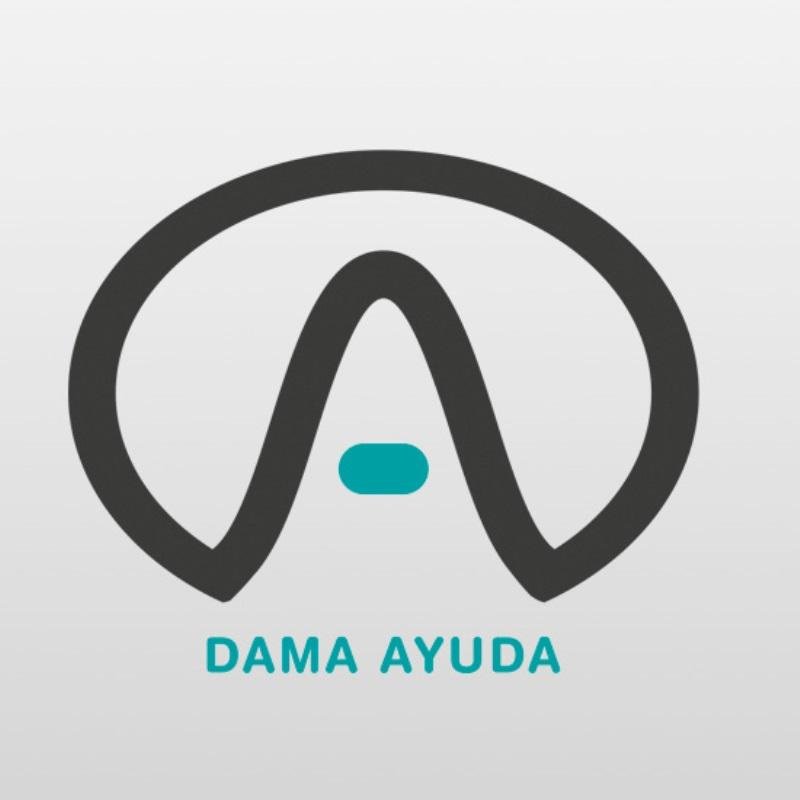 Bases DAMA Ayuda