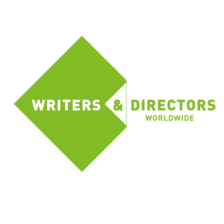 """Writers & Directors Worldwide"" World Congress In Venice"