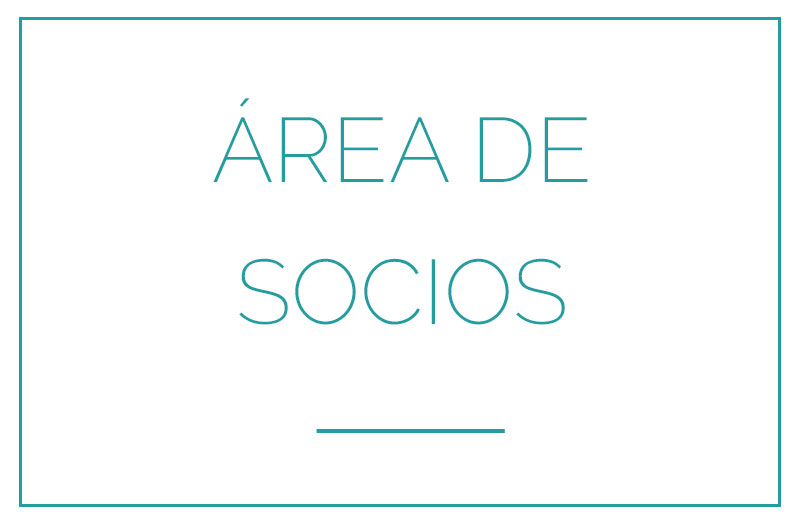Dama Area Socios
