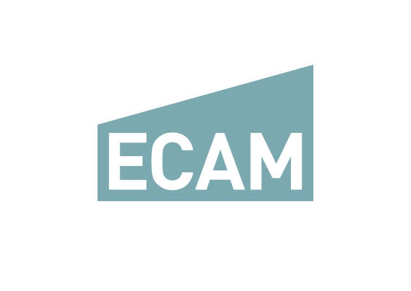 """""""5 Claves Del Sector Audiovisual: Retos Y Oportunidades"""", Por La ECAM"""