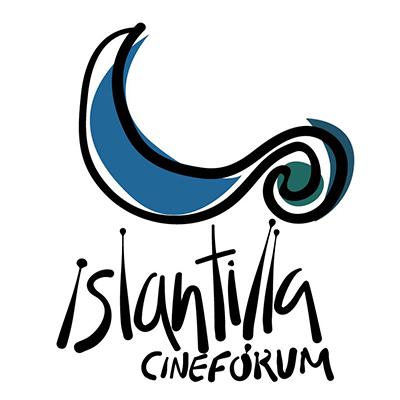 Obras De Autores De DAMA En El Islantilla Cineforum 2015
