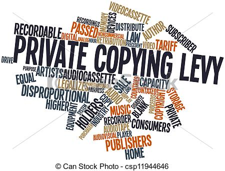 Spanish Court Refers New Case To CJEU On Private Copying