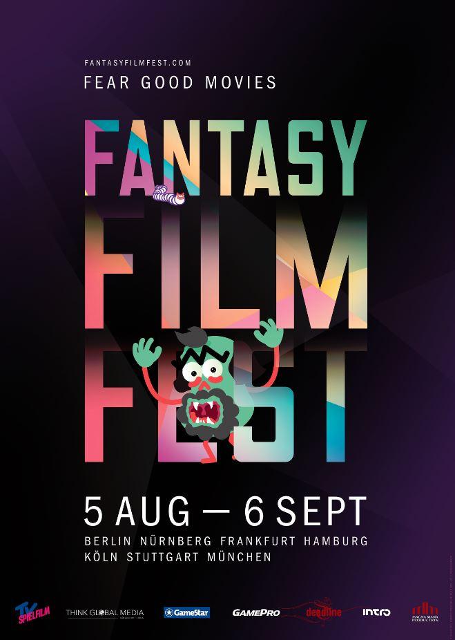 """""""Extinction"""", """"Musarañas"""" Y """"Óscar Desafinado"""", En El Fantasy Filmfestival De Alemania"""