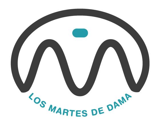 """Os Esperamos En """"Los Martes De DAMA"""" De Enero"""