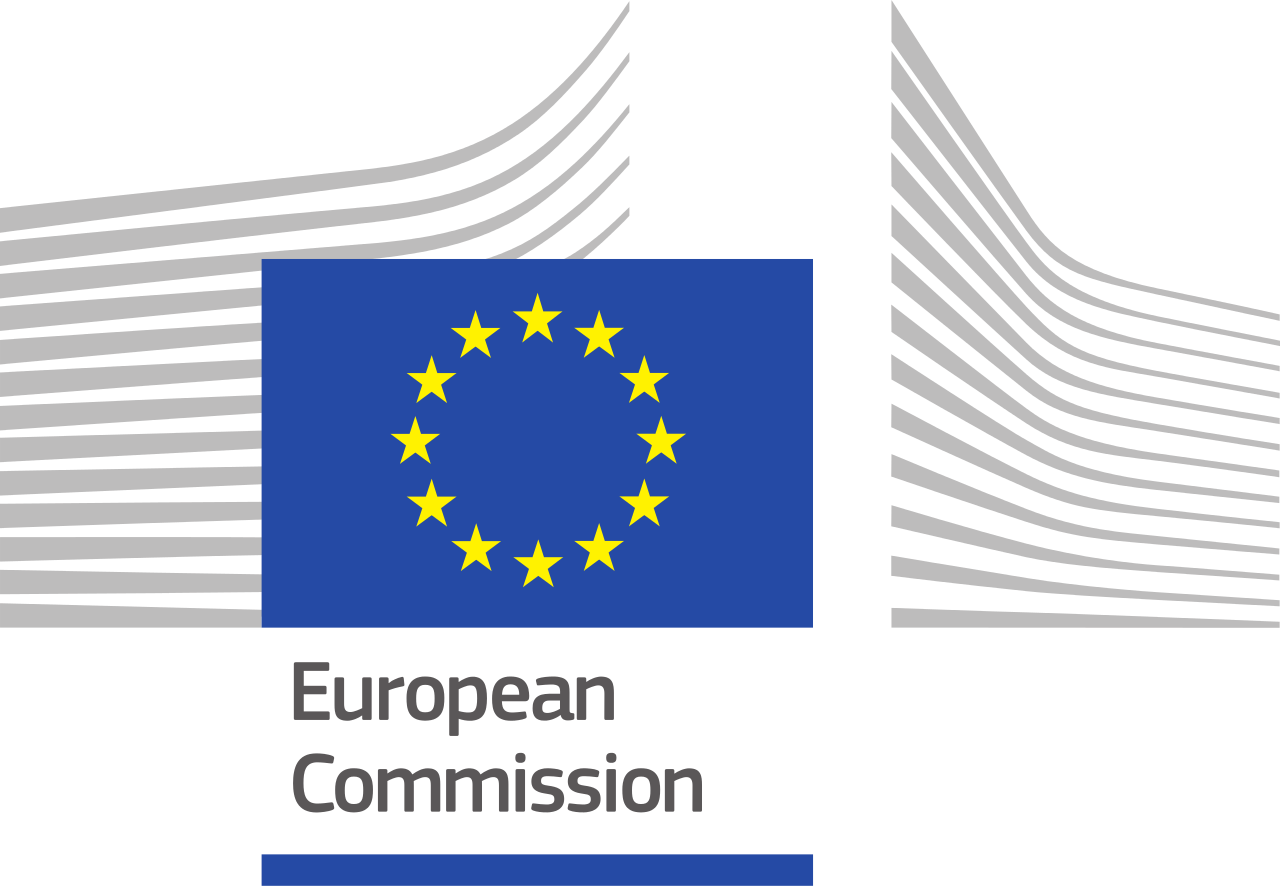 EUROPEAN COMMISSION: CROSS-BOARDER PORTABILITY AND THE COMMUNICATION ON THE FUTURE OF COPYRIGHT