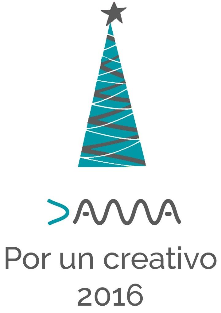 Creativo 2016 Web2