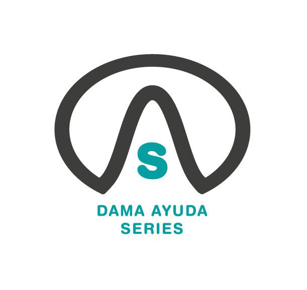 Ya Está Aquí La 2ª Edición De DAMA Ayuda Series