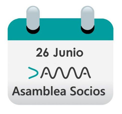 Asamblea General Ordinaria De DAMA