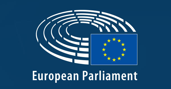 The European Parliament Confirms Its Support For Authors' Rights In The Digital Single Market