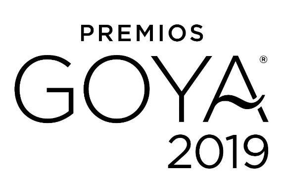 Ya Se Conocen Las Nominaciones De Los Premios Goya 2019
